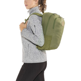 Fjällräven High Coast Trail 20 Mochila, green